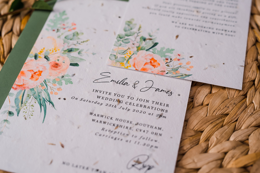 Summer vintage wedding styling inspiration, with Lauren Beth Photography (29)