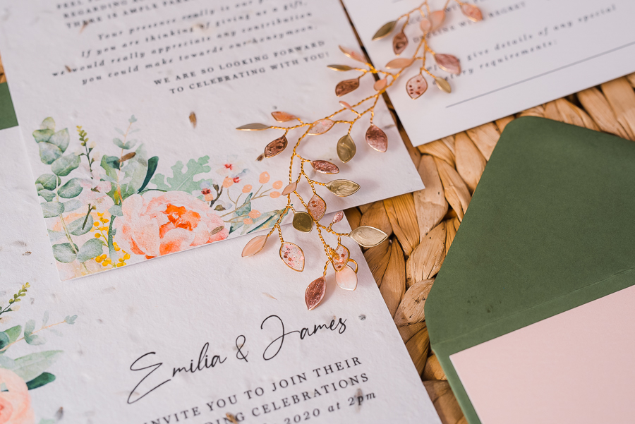 Summer vintage wedding styling inspiration, with Lauren Beth Photography (31)