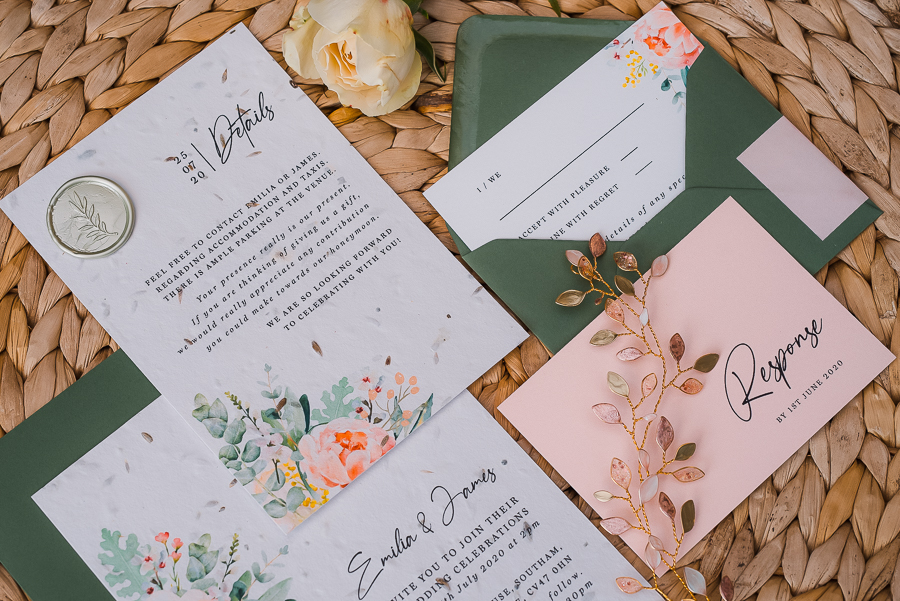 Summer vintage wedding styling inspiration, with Lauren Beth Photography (32)