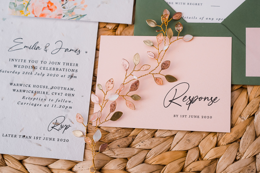 Summer vintage wedding styling inspiration, with Lauren Beth Photography (33)