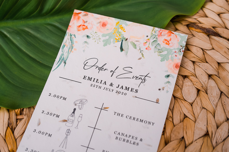 Summer vintage wedding styling inspiration, with Lauren Beth Photography (34)
