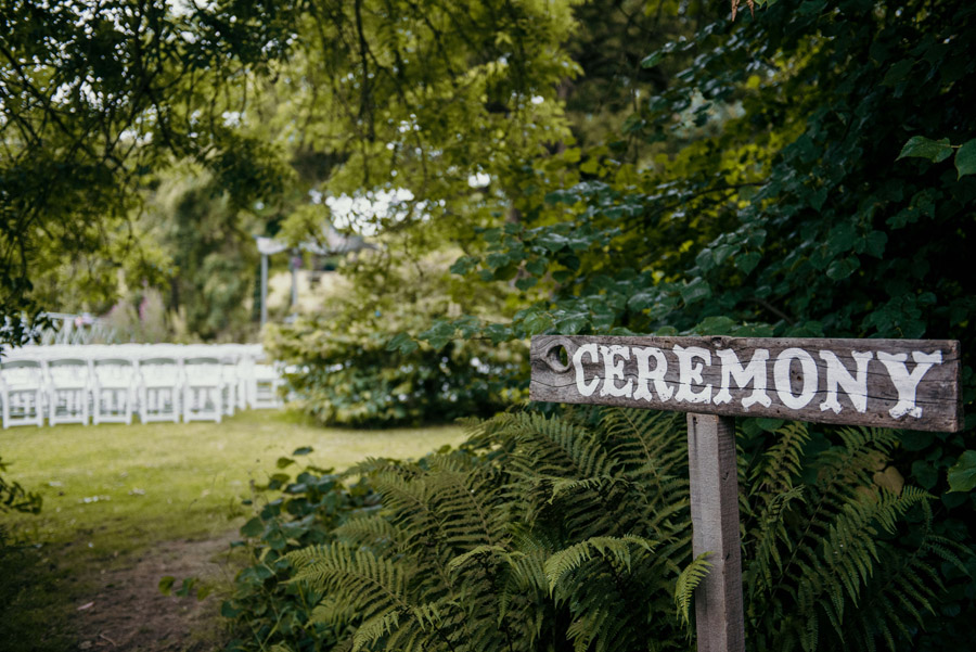 Dan & Sophie's elegant rustic Preston Court wedding, with Musk Photography (2)