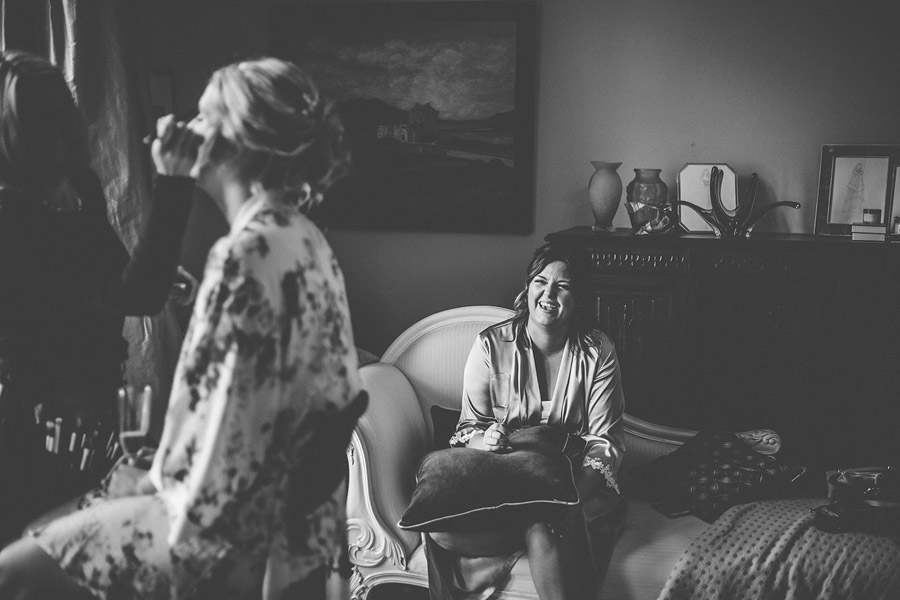 Kath & Adam's creative, DIY wedding at Wyresdale park, with Love Gets Sweeter and Claire Basiuk Photography (1)
