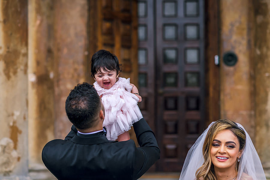 Shayan & Amo's elegant Elmore Court wedding and vibrant Indian reception, with Dan Morris Photography (21)