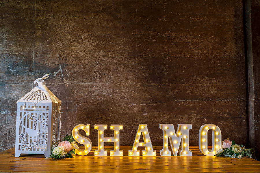 Shayan & Amo's elegant Elmore Court wedding and vibrant Indian reception, with Dan Morris Photography (23)