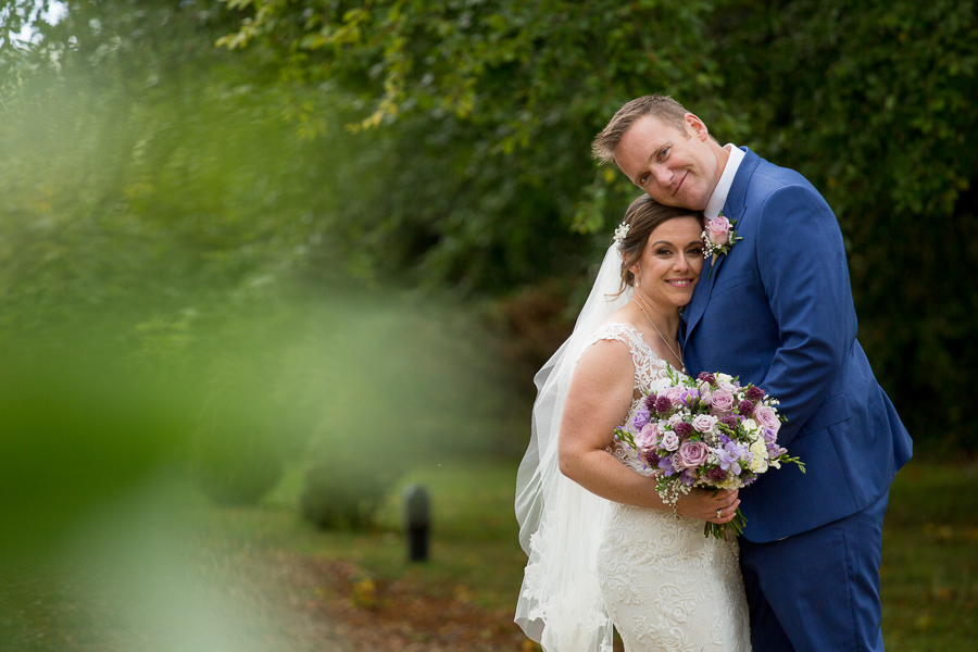 Jon & Claire's elegant rustic Great The Barn wedding, with Martin Dabek Photography (17)