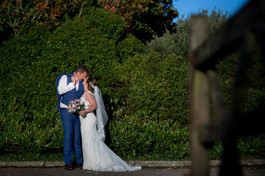 Jon & Claire's elegant rustic Great The Barn wedding, with Martin Dabek Photography (20)