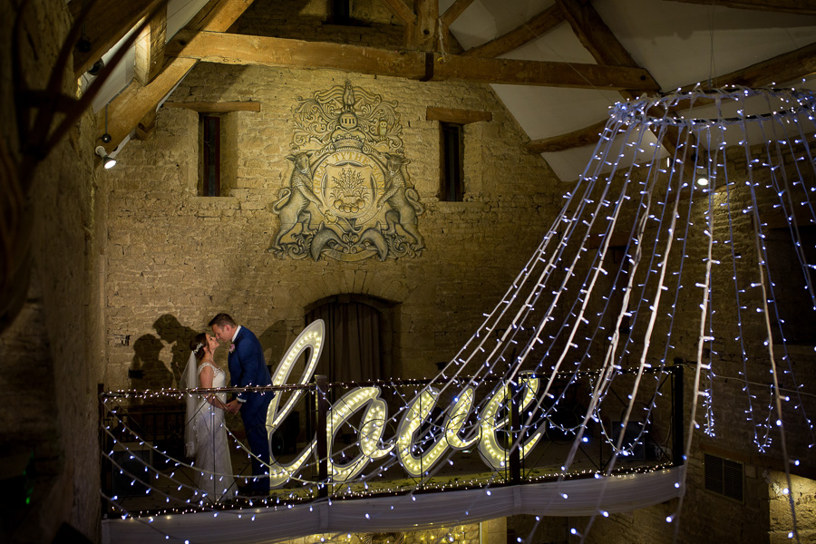 Jon & Claire's elegant rustic Great The Barn wedding, with Martin Dabek Photography (24)