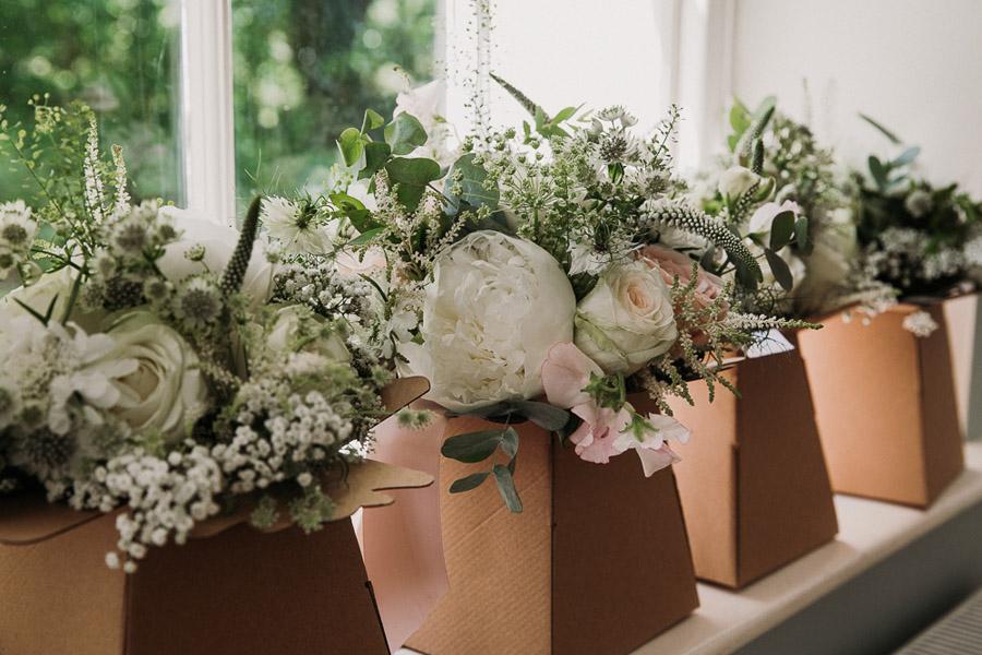 Hannah & Joel's elegant rustic Cornish wedding, with Alexa Poppe Wedding Photography (13)