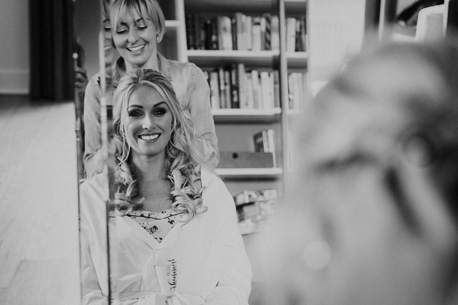 Hannah & Joel's elegant rustic Cornish wedding, with Alexa Poppe Wedding Photography (2)