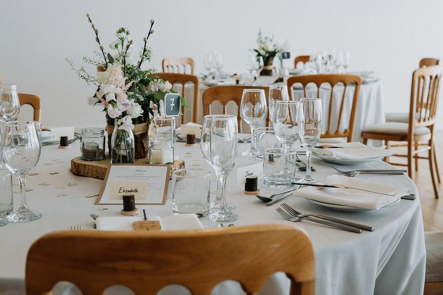 Hannah & Joel's elegant rustic Cornish wedding, with Alexa Poppe Wedding Photography (38)