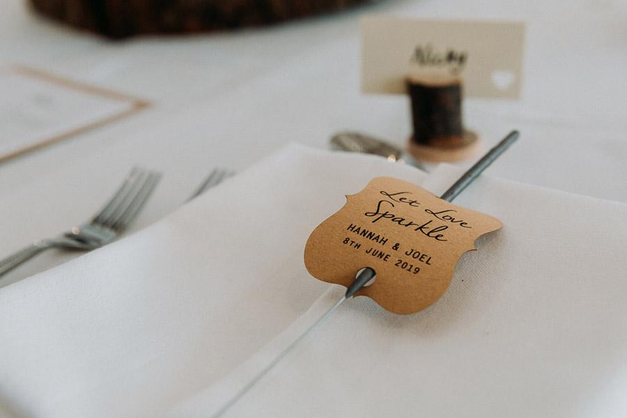 Hannah & Joel's elegant rustic Cornish wedding, with Alexa Poppe Wedding Photography (39)
