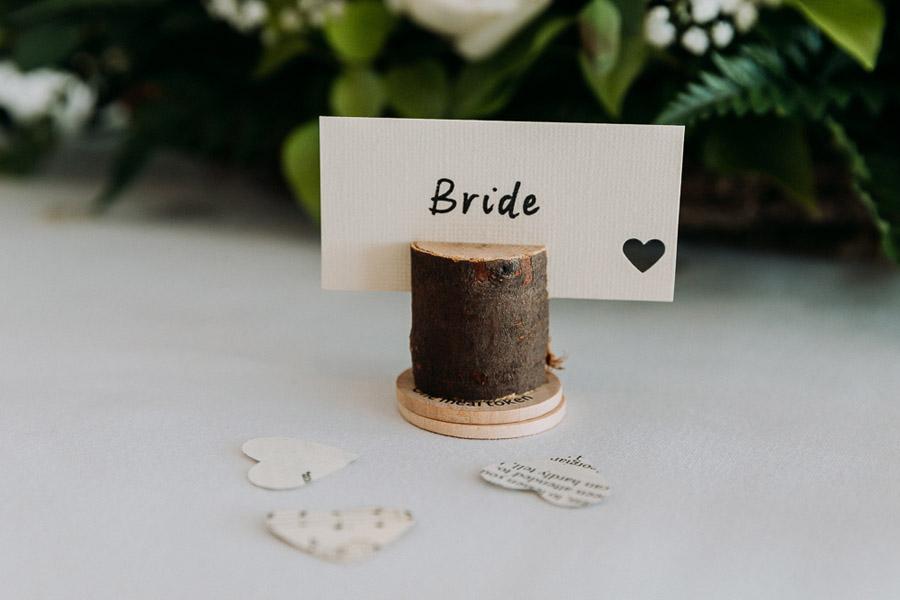 Hannah & Joel's elegant rustic Cornish wedding, with Alexa Poppe Wedding Photography (41)