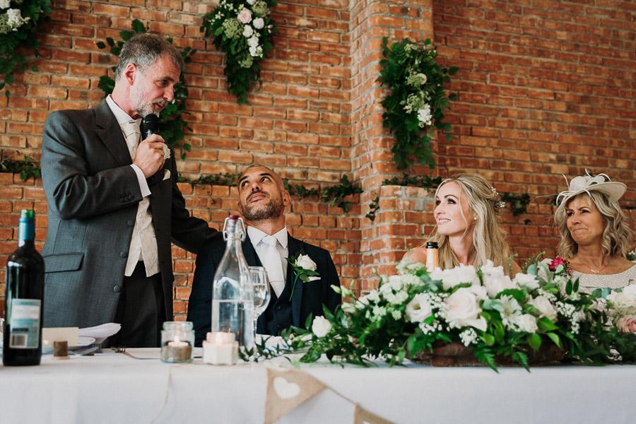 Hannah & Joel's elegant rustic Cornish wedding, with Alexa Poppe Wedding Photography (44)
