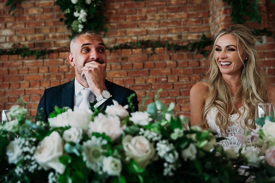Hannah & Joel's elegant rustic Cornish wedding, with Alexa Poppe Wedding Photography (47)