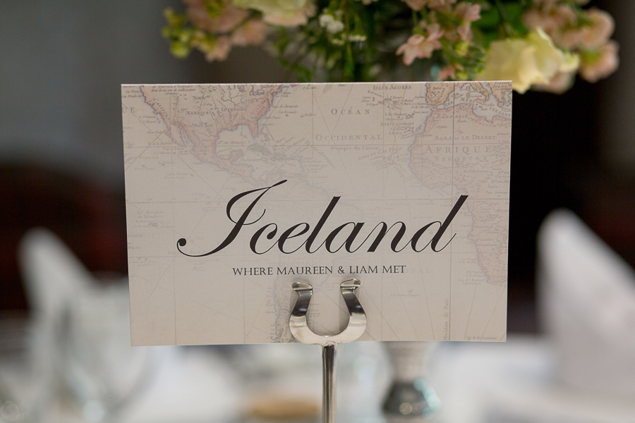 Maureen & Liam's graceful and classic Thornbury Castle wedding, with Martin Dabek Photography (4)