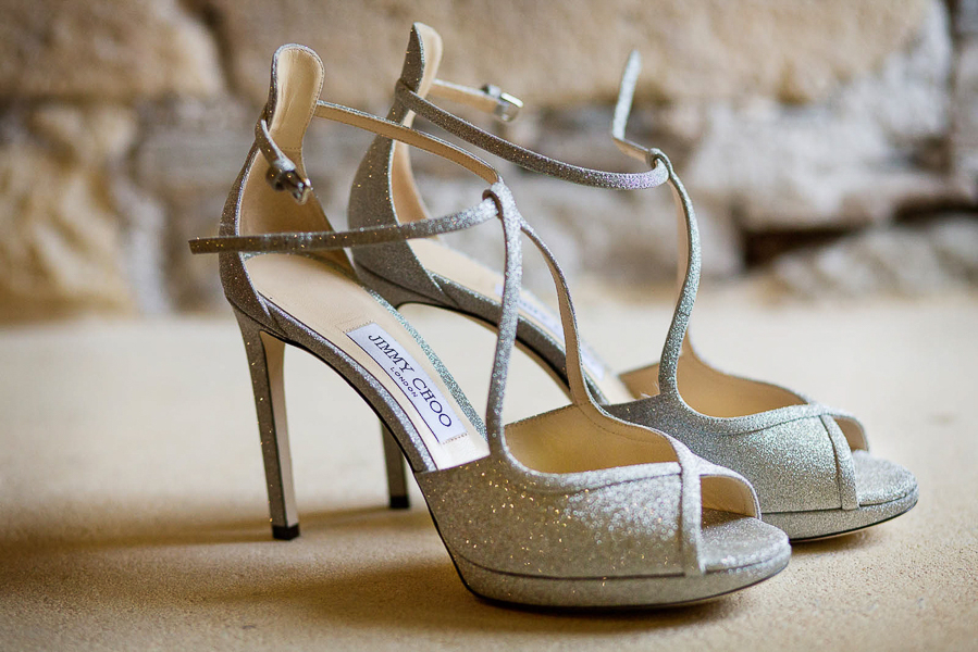 Maureen & Liam's graceful and classic Thornbury Castle wedding, with Martin Dabek Photography (5)