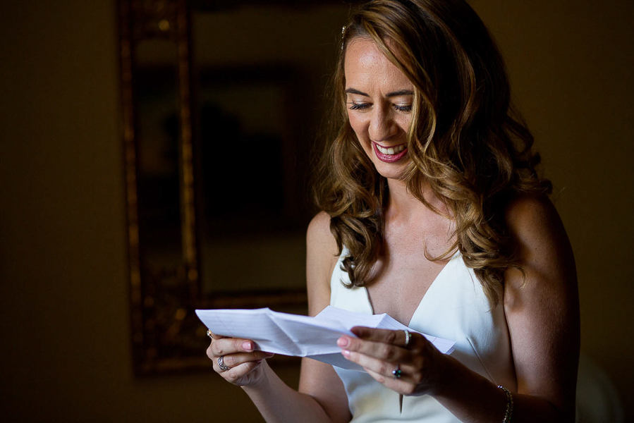 Maureen & Liam's graceful and classic Thornbury Castle wedding, with Martin Dabek Photography (10)