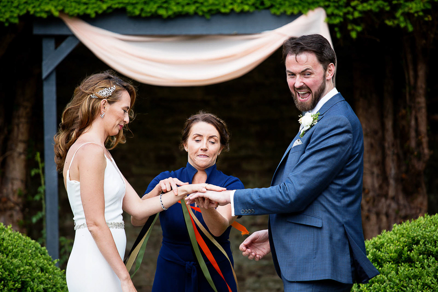 Maureen & Liam's graceful and classic Thornbury Castle wedding, with Martin Dabek Photography (18)