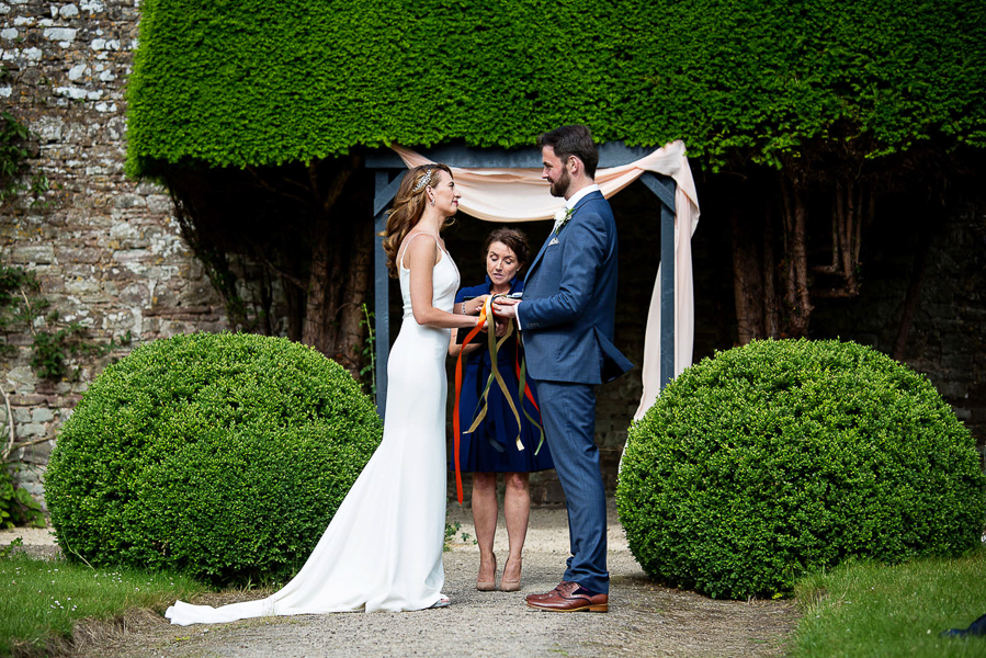 Maureen & Liam's graceful and classic Thornbury Castle wedding, with Martin Dabek Photography (19)