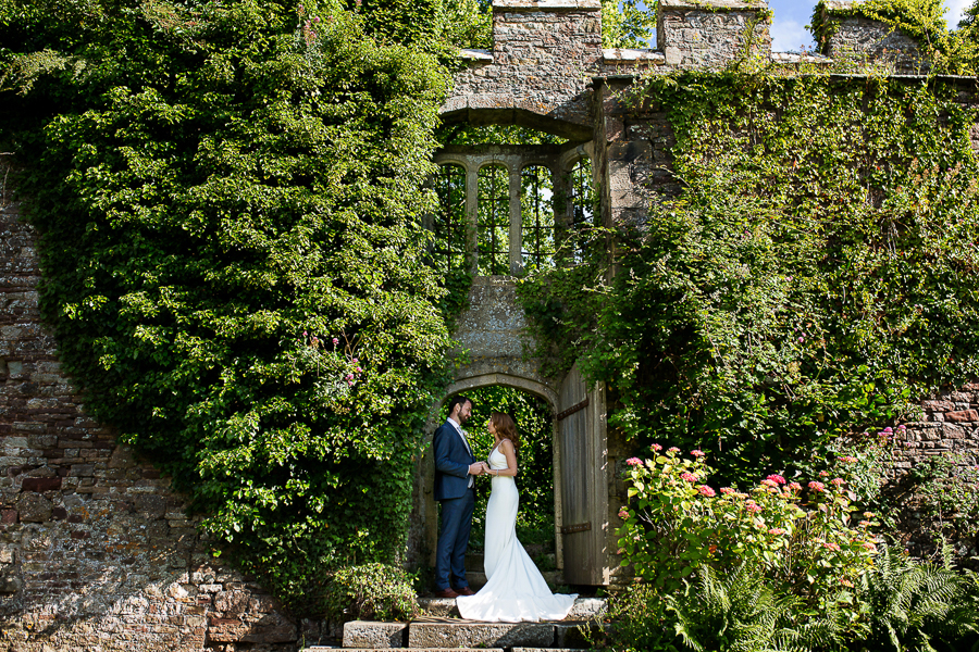 Maureen & Liam's graceful and classic Thornbury Castle wedding, with Martin Dabek Photography (32)