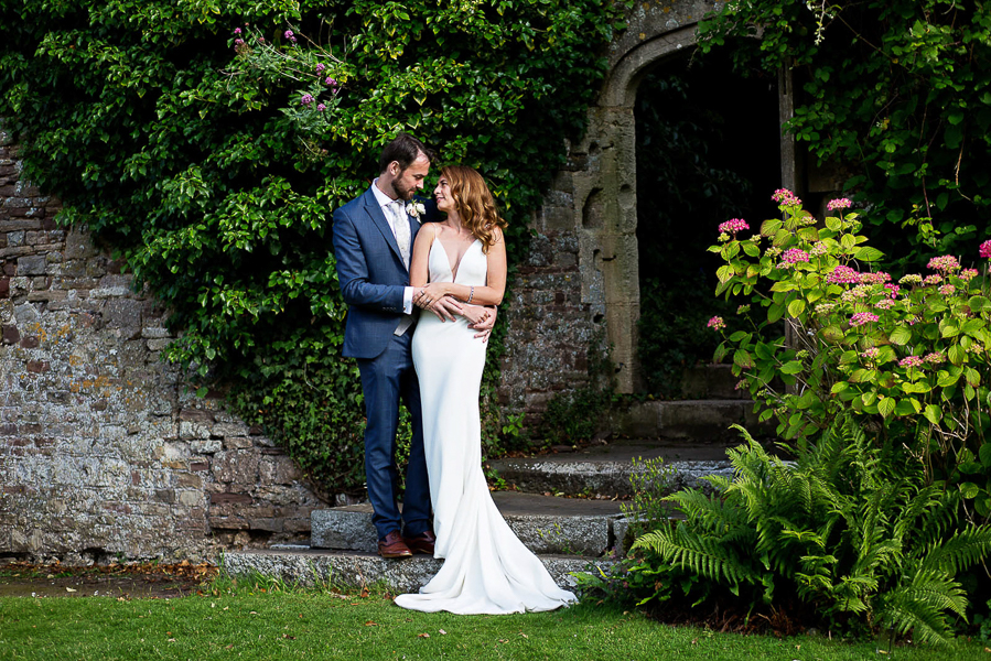 Maureen & Liam's graceful and classic Thornbury Castle wedding, with Martin Dabek Photography (33)