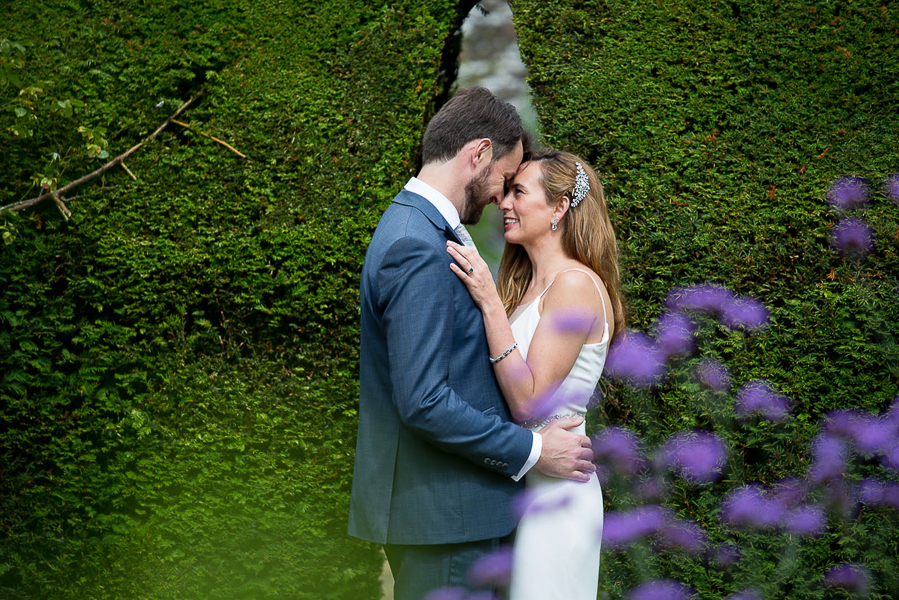 Maureen & Liam's graceful and classic Thornbury Castle wedding, with Martin Dabek Photography (34)