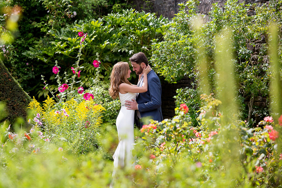 Maureen & Liam's graceful and classic Thornbury Castle wedding, with Martin Dabek Photography (35)