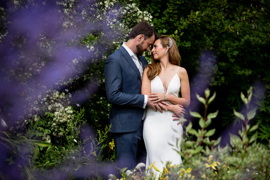Maureen & Liam's graceful and classic Thornbury Castle wedding, with Martin Dabek Photography (37)