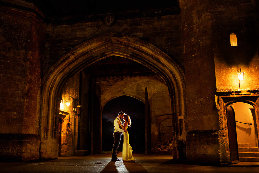 Maureen & Liam's graceful and classic Thornbury Castle wedding, with Martin Dabek Photography (51)