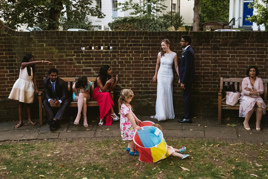 Two cultures, two glorious days of joyful London weddings for Cecil & Rona, with York Place Studios (49)