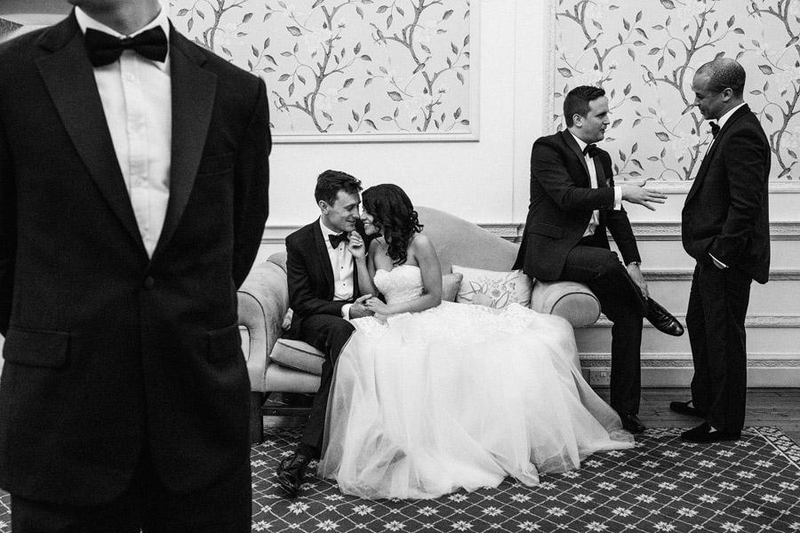 Ally & Alex's amazing Hedsor Park wedding, with York Place Studios (2)
