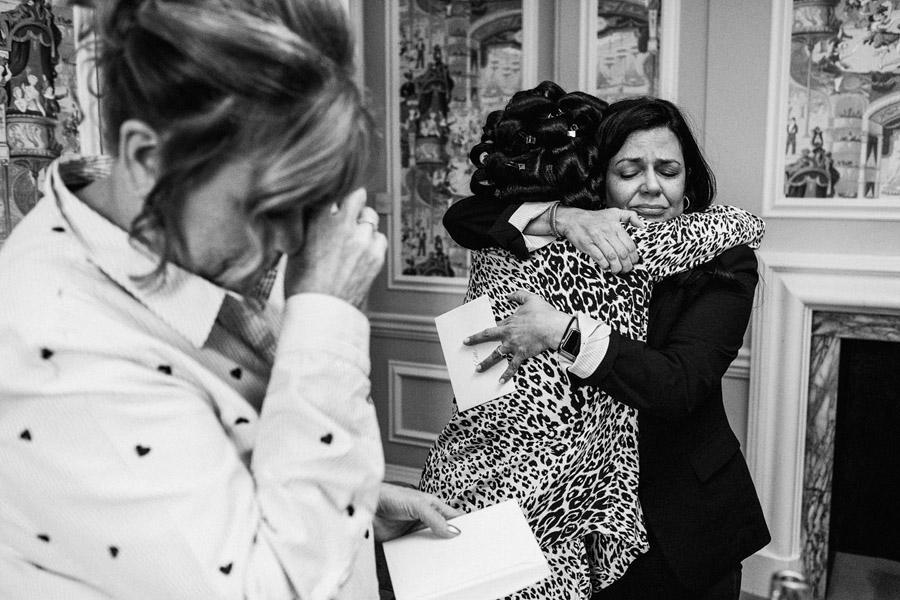 Ally & Alex's amazing Hedsor Park wedding, with York Place Studios (3)