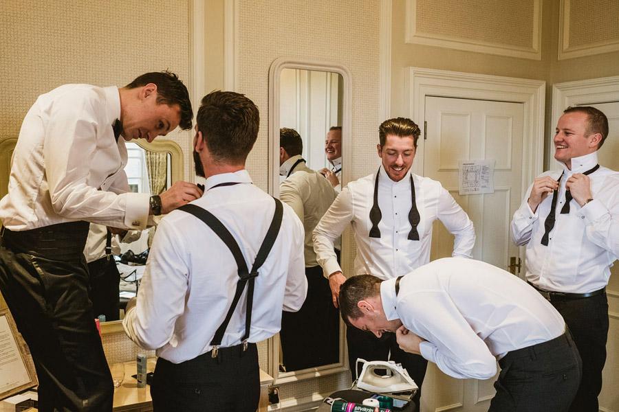 Ally & Alex's amazing Hedsor Park wedding, with York Place Studios (5)