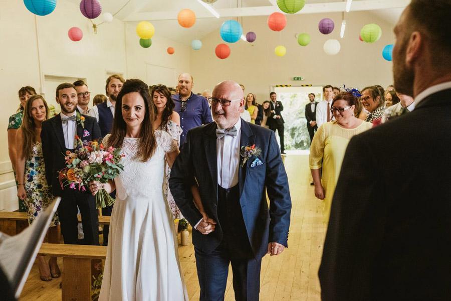 Vicky & Matt's family focused, fun East Anglian Railway Museum wedding, with York Place Studios (9)