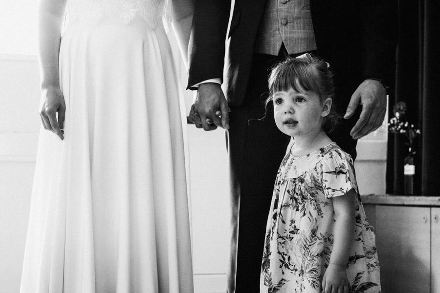 Vicky & Matt's family focused, fun East Anglian Railway Museum wedding, with York Place Studios (11)