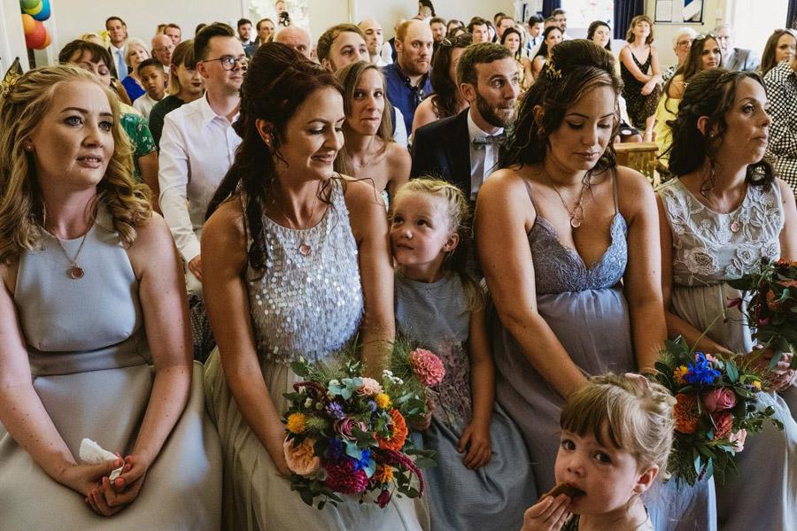Vicky & Matt's family focused, fun East Anglian Railway Museum wedding, with York Place Studios (12)