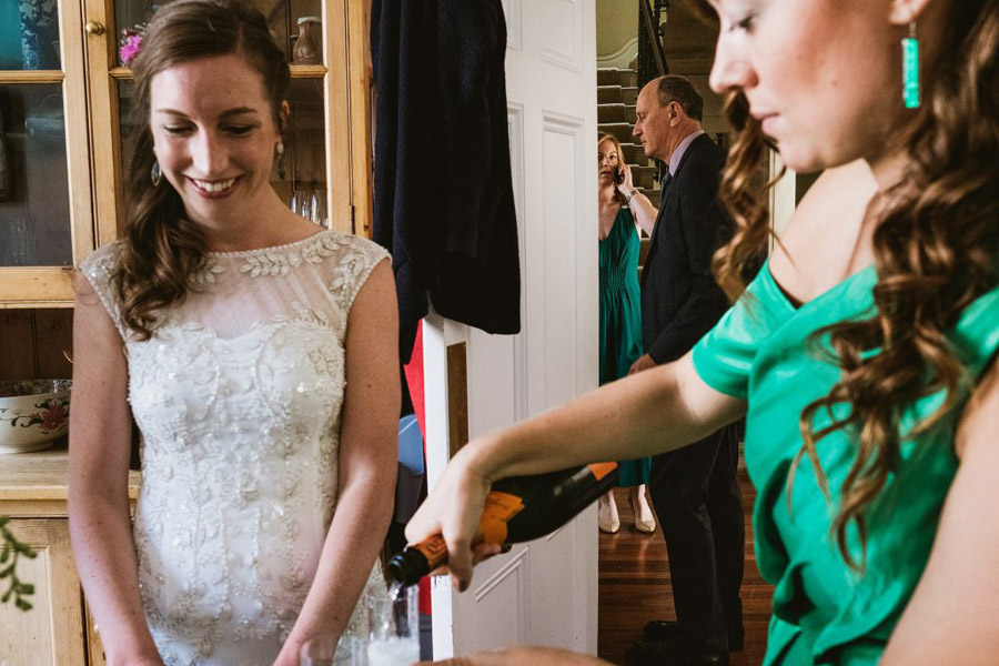 Two cultures, two glorious days of joyful London weddings for Cecil & Rona, with York Place Studios (30)