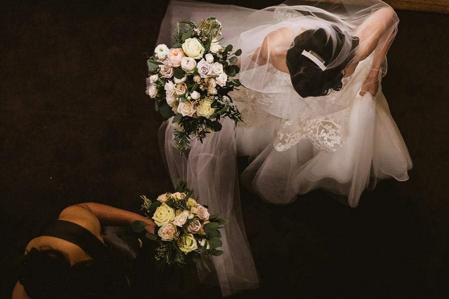 Ally & Alex's amazing Hedsor Park wedding, with York Place Studios (12)