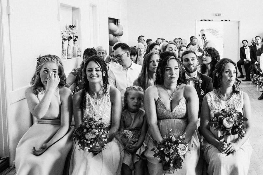 Vicky & Matt's family focused, fun East Anglian Railway Museum wedding, with York Place Studios (14)