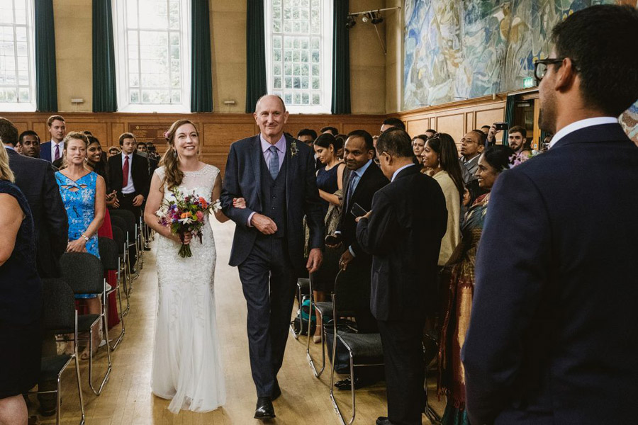 Two cultures, two glorious days of joyful London weddings for Cecil & Rona, with York Place Studios (29)