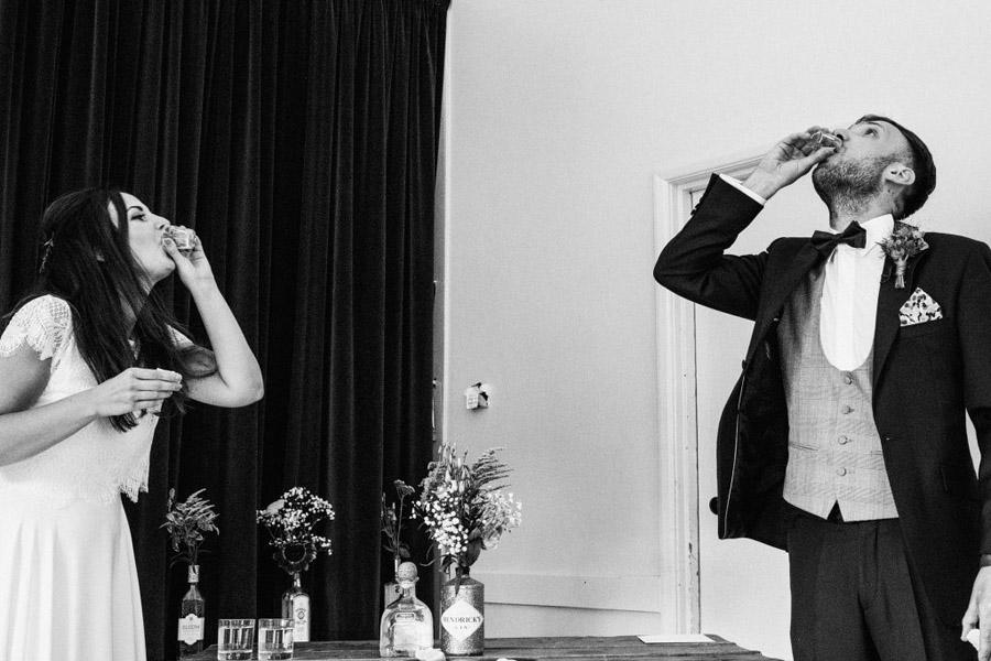 Vicky & Matt's family focused, fun East Anglian Railway Museum wedding, with York Place Studios (16)
