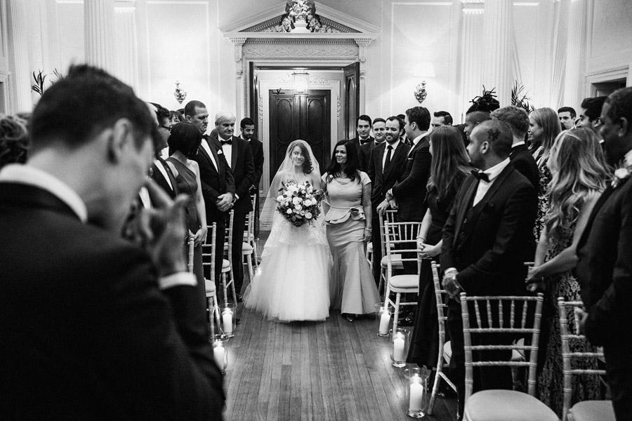 Ally & Alex's amazing Hedsor Park wedding, with York Place Studios (14)