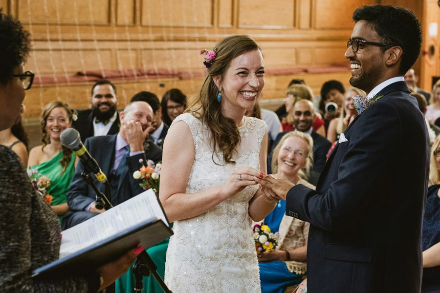 Two cultures, two glorious days of joyful London weddings for Cecil & Rona, with York Place Studios (28)