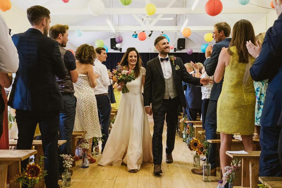 Vicky & Matt's family focused, fun East Anglian Railway Museum wedding, with York Place Studios (18)