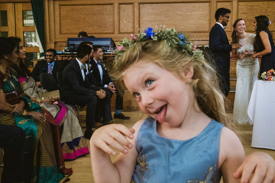 Two cultures, two glorious days of joyful London weddings for Cecil & Rona, with York Place Studios (27)