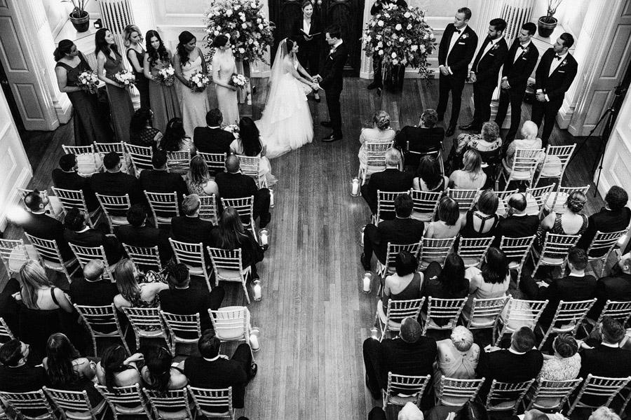 Ally & Alex's amazing Hedsor Park wedding, with York Place Studios (15)