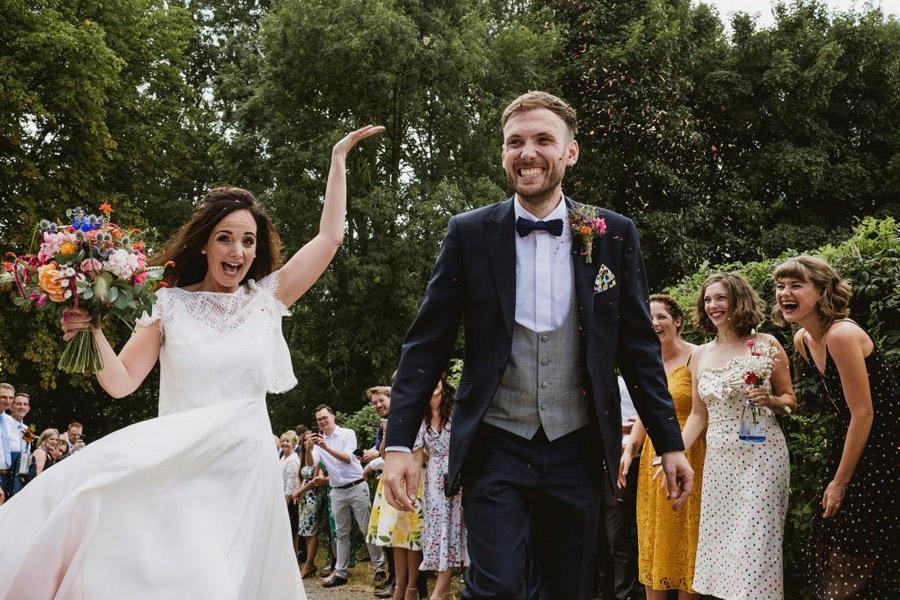 Vicky & Matt's family focused, fun East Anglian Railway Museum wedding, with York Place Studios (20)