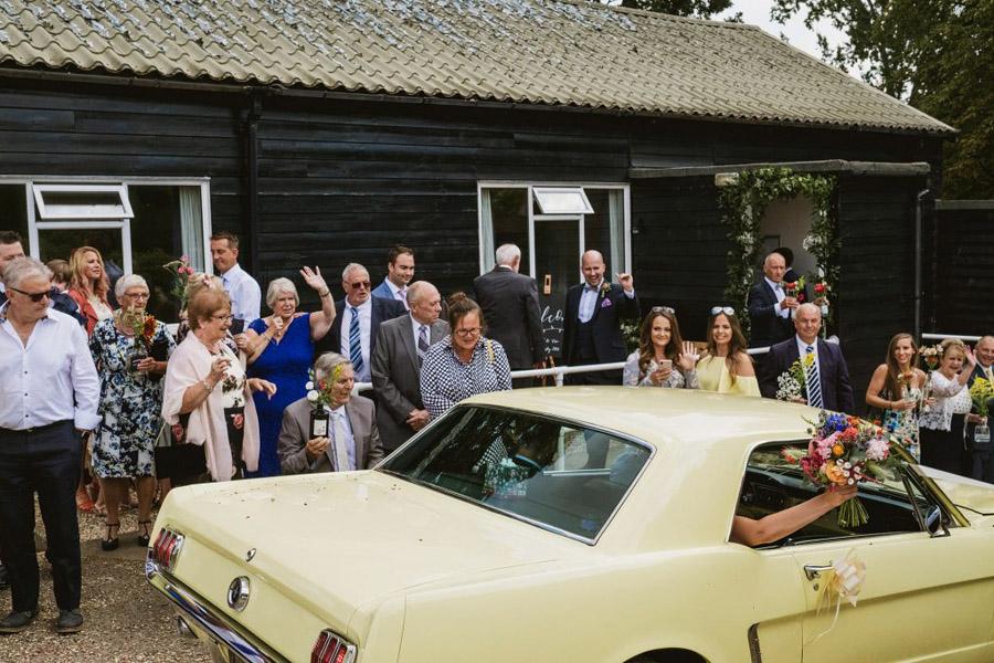 Vicky & Matt's family focused, fun East Anglian Railway Museum wedding, with York Place Studios (22)