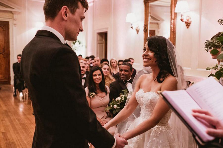 Ally & Alex's amazing Hedsor Park wedding, with York Place Studios (16)